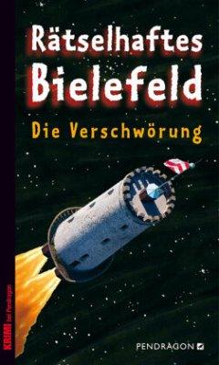 Rätselhaftes Bielefeld