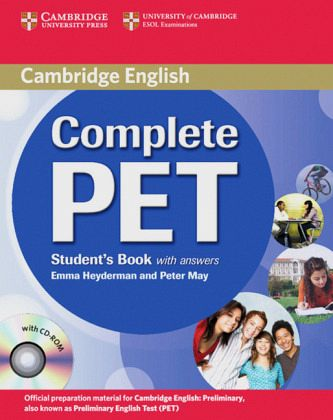 [PDF] Objective Objective Pet Workbook Without Answers