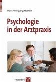 Psychologie in der Arztpraxis