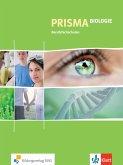 Prisma - Biologie Berufsfachschule