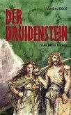 Der Druidenstein