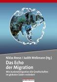 Das Echo der Migration
