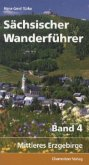 Sächsischer Wanderführer 04