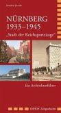 Nürnberg 1933-1945