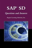 SAP (R) SD Questions And Answers