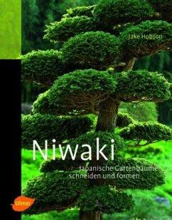 Niwaki - Hobson, Jake