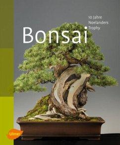 Bonsai - Benz, Willi; Noelanders, Marc
