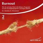 Burnout, 2 Audio-CDs