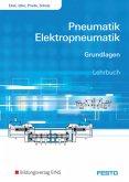 Pneumatik - Elektropneumatik, Schülerband