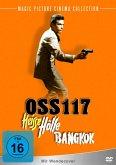 OSS 117 - Heiße Hölle Bangkok