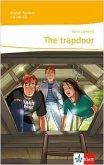 The Trapdoor