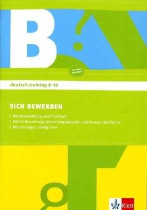ebook Видеотехника 2003