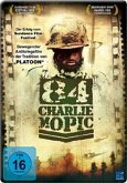 84 Charlie Mopic (Iron Edition)