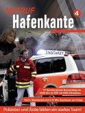 Notruf Hafenkante - Season 2 & 3 - Vol. 4