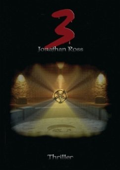 Drei - Ross, Jonathan