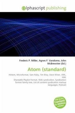 Atom (standard)