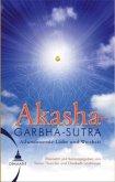 Das Akashagarbha Sutra