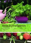 Mein Biotopfgarten