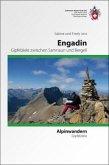 Alpinwandern Engadin