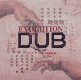 The Evolution Of Dub Vol.5 (Box-Set)