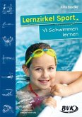 Lernzirkel Sport 6
