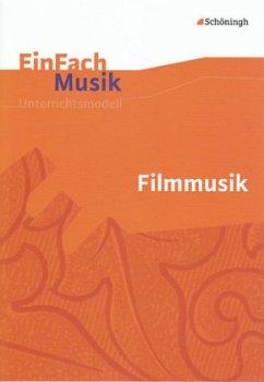 EinFach Musik. Filmmusik
