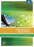Mathematik Neue Wege SII. Arbeitsbuch mit CD-ROM. Analysis 2