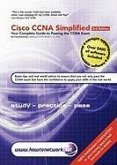 Cisco CCNA Simplified
