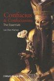 Confucius Confuncianism