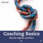 Coaching Basics