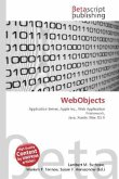 WebObjects