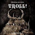 Troll!