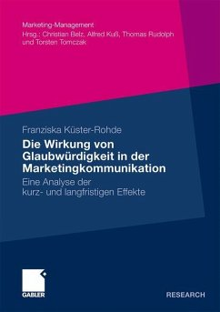ebook Atlas der Lokalanästhesie