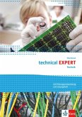technical Expert Technik. Workbook mit Prüfungsvorbereitung und herausnehmbaren Lösungen