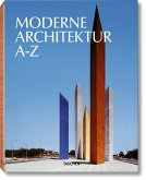 Architecture A-Z - GOLDEN BOOK