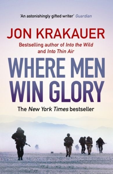"""where men win glory essay Where men win glory the odyssey of pat i was sitting upright in bed while revising """"a hunger for men's eyes,"""" one of the most vulnerable essays that i."""