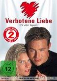 Verbotene Liebe - Wie alles begann, Folge 51-100 (5 DVDs)