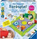 Ravensburger 04375 - Mein Mäuschen-Farbspiel