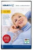 klickTel Telefon- und Branchenbuch Frühjahr 2010