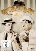 Dick & Doof - Highlights