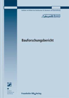 Strategiehandbuch. Projektentwicklung für gemei...