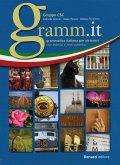 gramm.it (A2/B1)