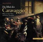 Die Bibel des Caravaggio
