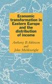 Economic Transformation East E