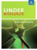 LINDER Biologie 2. Schülerband. Baden-Württemberg