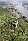 Burgen am unteren Mittelrhein