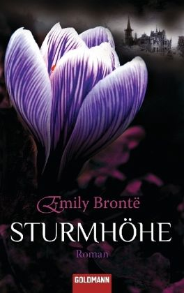 brontes wuthering heights apollonian and daemonic Two hundred years after her birth, emily brontë's 'pagan' and 'repellent' novel,  wuthering heights, is a cornerstone of our literary culture.