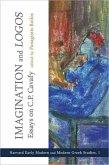 Imagination and Logos - Essays on C. P. Cavafy