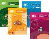 ABC Lernlandschaft 2+ / Basis-Paket - Mitarbeit: Brinkmann, Erika Bode-Kirchhoff, Nina