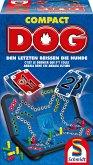 DOG Compact (Spiel)